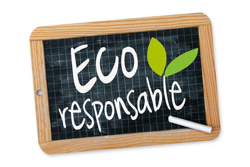 Ethique, bio, local, éco-responsable…définition des termes !