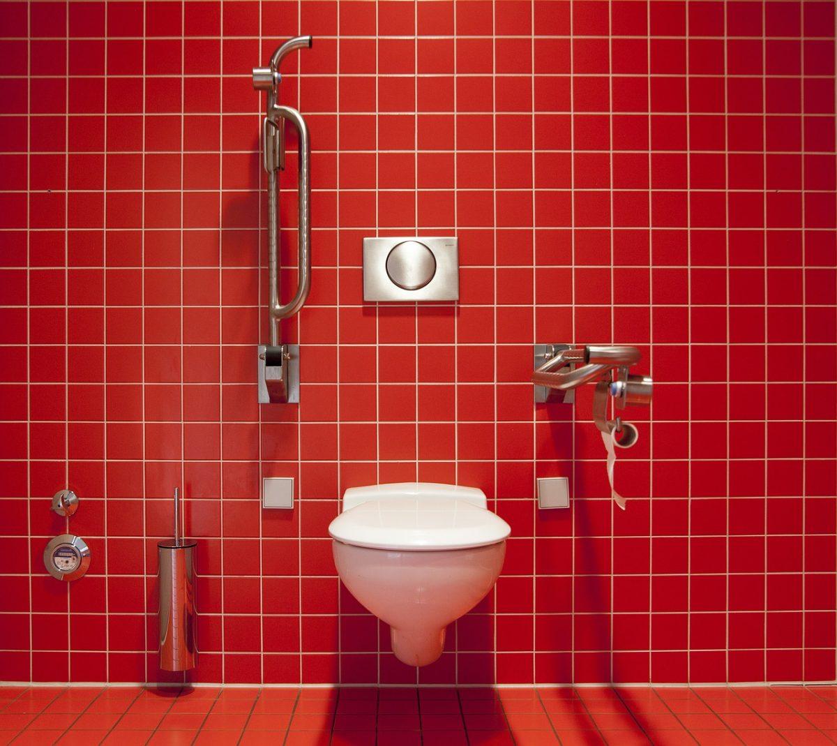 nettoyant wc maison