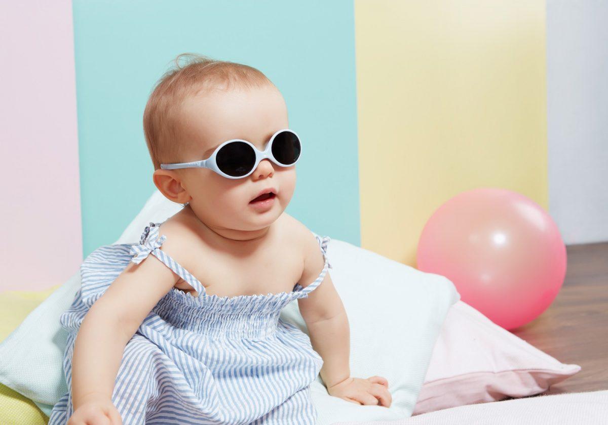0f4038a7c8a Lilinappy – Page 3 – Lilinappy – Blog bébé puériculture maman zéro ...