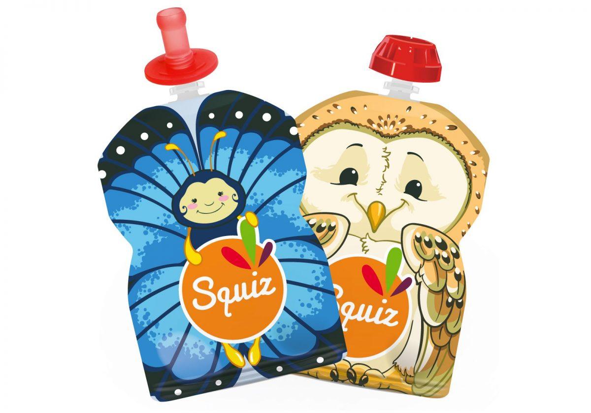 squiz-lot-de-2-gourdes-reutilisables-bebes-natures-squiz-+-1-squiz-top-33
