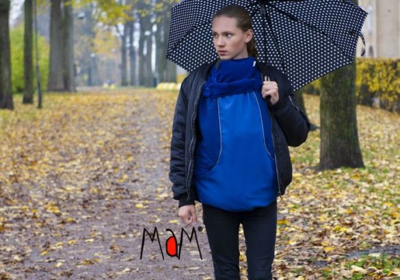couverture-de-portage-mam-deluxe-trend-flex-winter-dual-blue