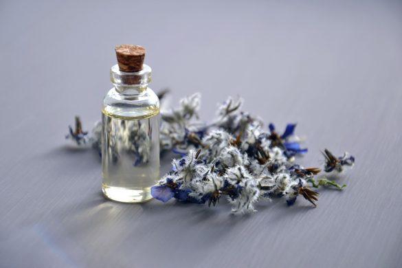 cosmetic-oil