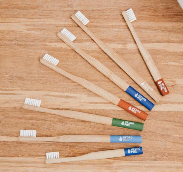 brosse-a-dents-ecologique-hydrophil