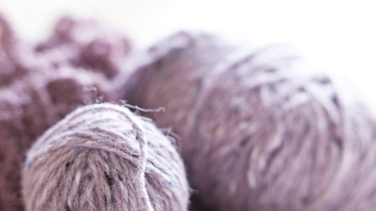 Vêtements en laine pour bébé, pour quoi faire ?