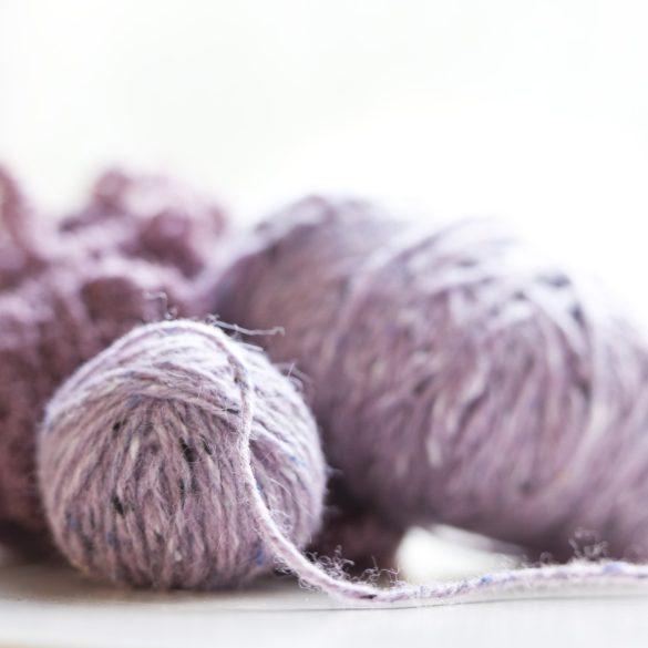 7fc11f1826a Vêtements en laine pour bébé