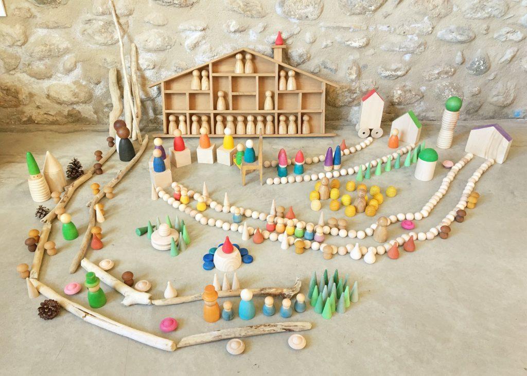 flockmen-jouet-libre-village