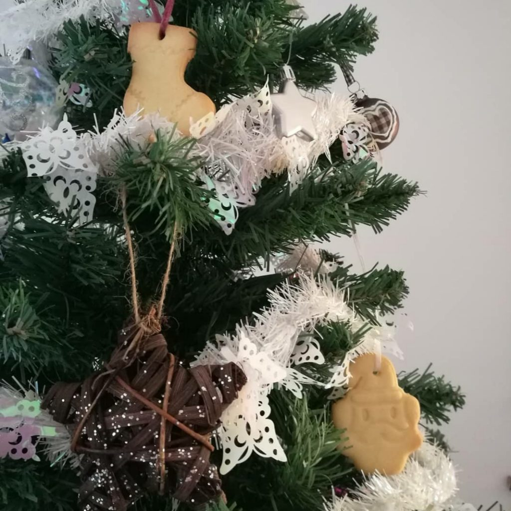 decoration-comestible-noel-mill-saveurs