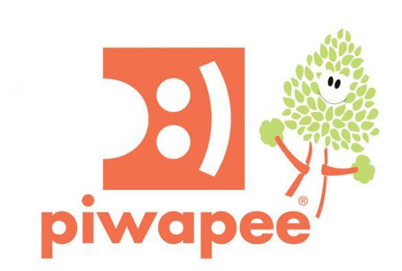Logo-Piwapee-couche_600px-logo