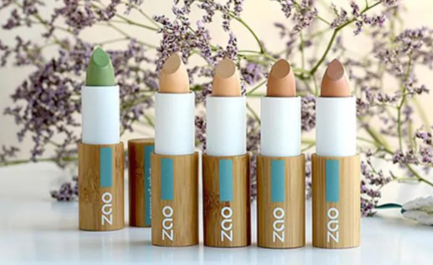 cosmetique-zao-correcteur-de-teint