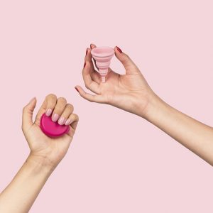 cup-menstruation-blog-lilinappy