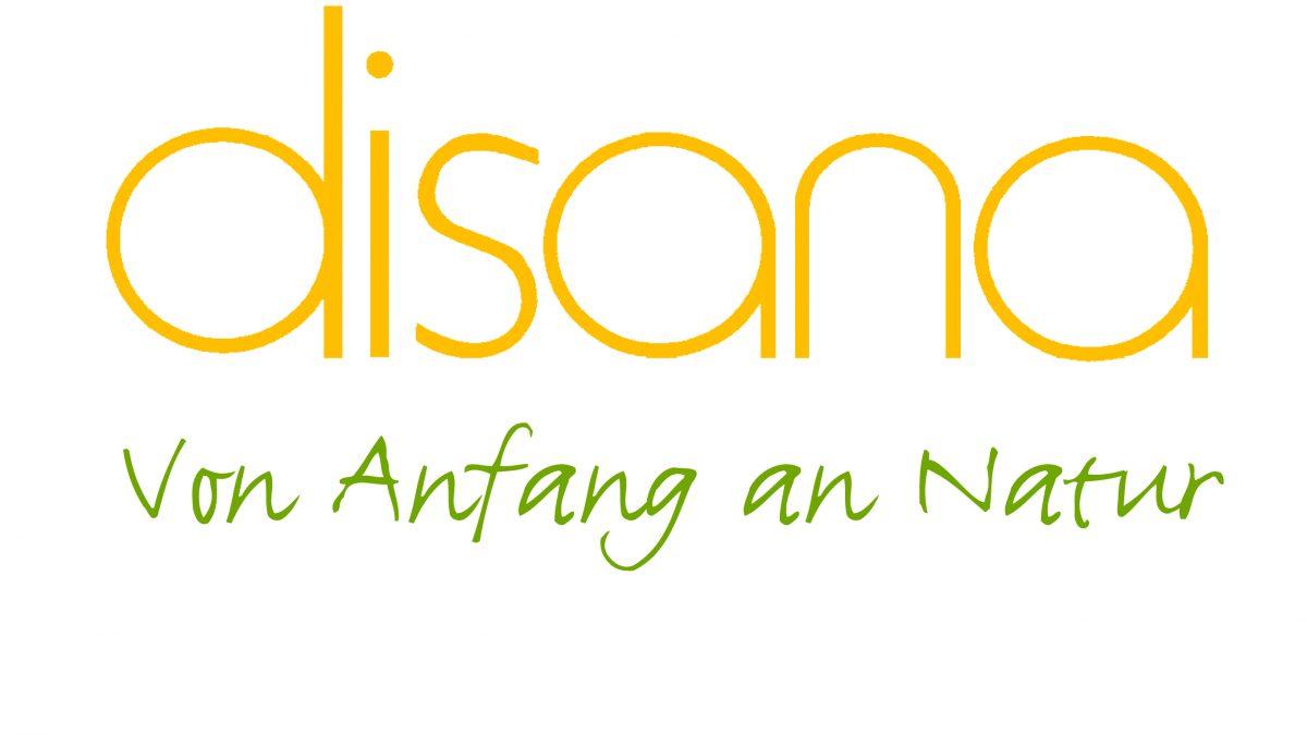 Interview Disana – Spécial 5 ans de Lilinappy
