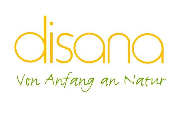 disana_logo
