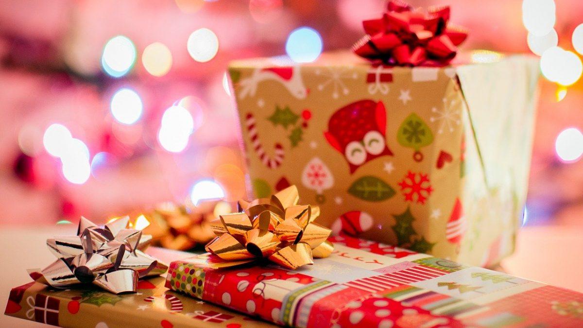 10 idées cadeaux éthiques et responsables pour Noël