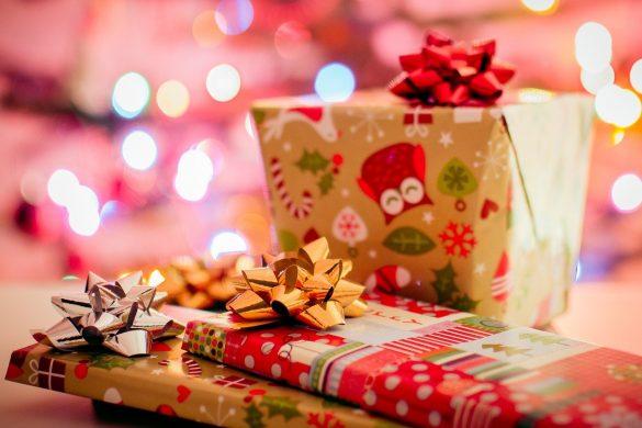 idees-cadeaux-zero-dechet-ethique