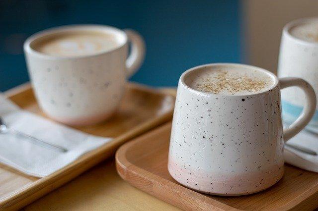 mug-the-cafe-zerodechet