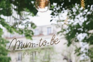 mum-to-be-party-blog-lilinappy