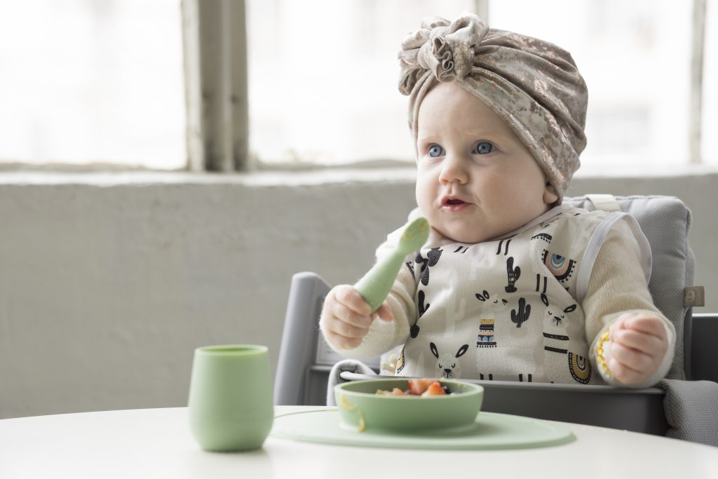 Diversifier-alimentation-bebe-blog lilinappy