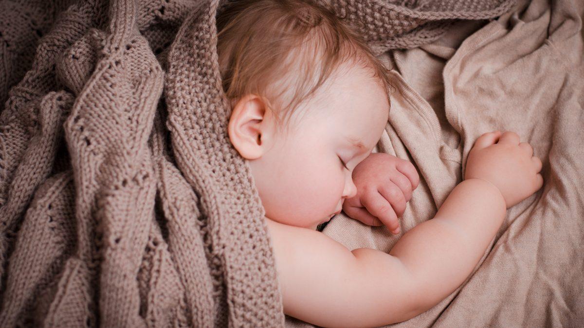 5 indispensables d'une routine zéro déchet avec bébé