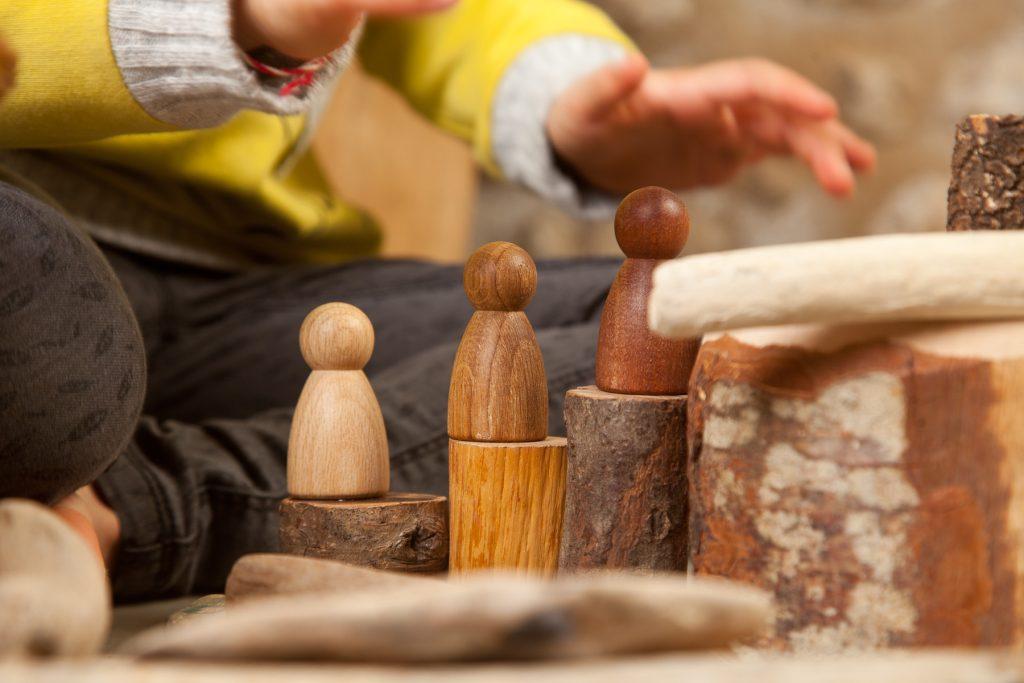jouets libres en bois grapat